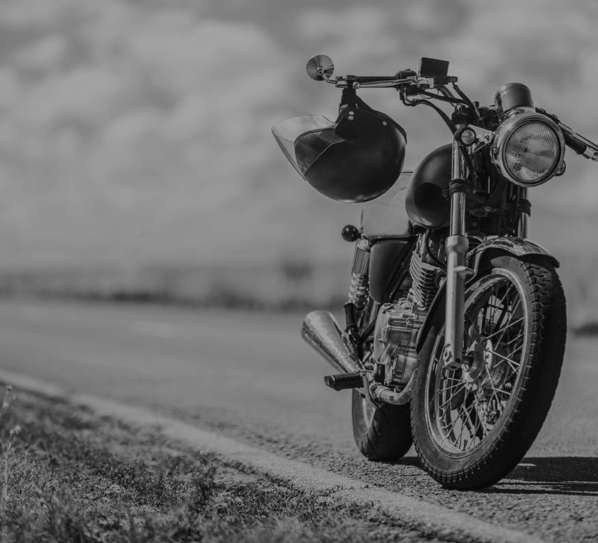 AdobeStock_119940193-motorcycle