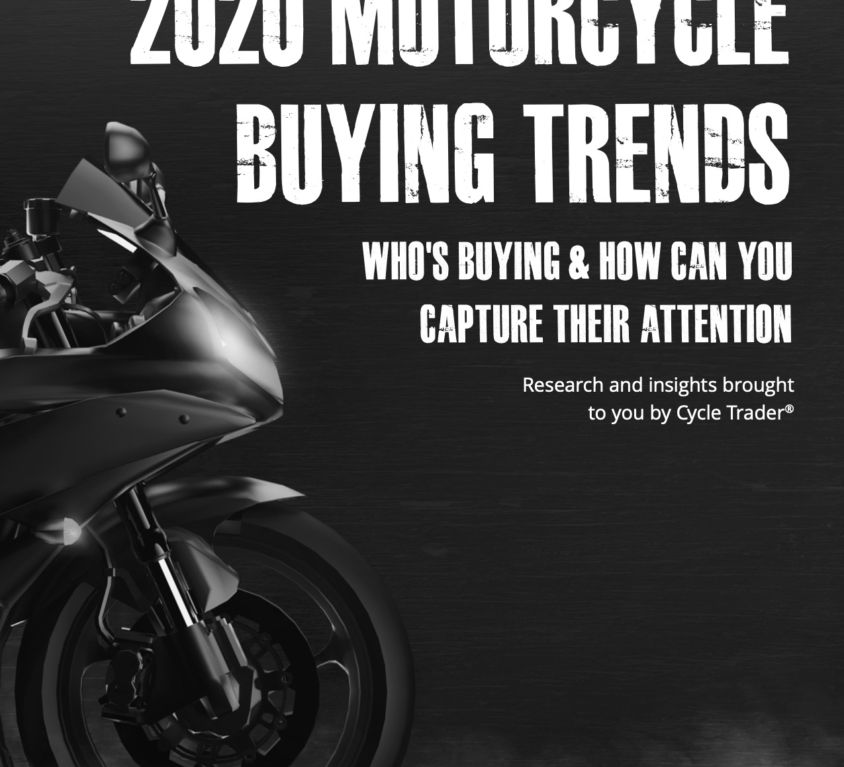 2020 Consumer Buying Trends Report_CYC