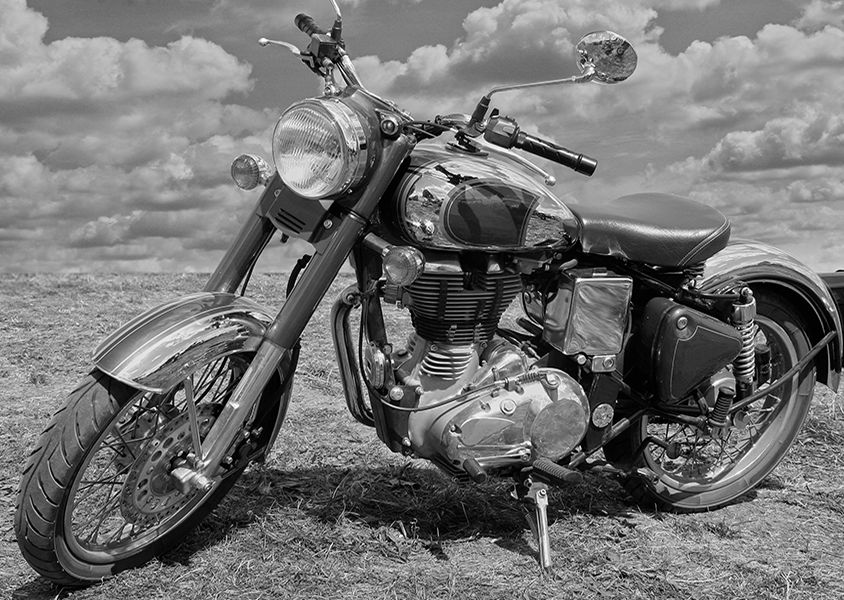 8 Tips For Selling Your Motorcycles